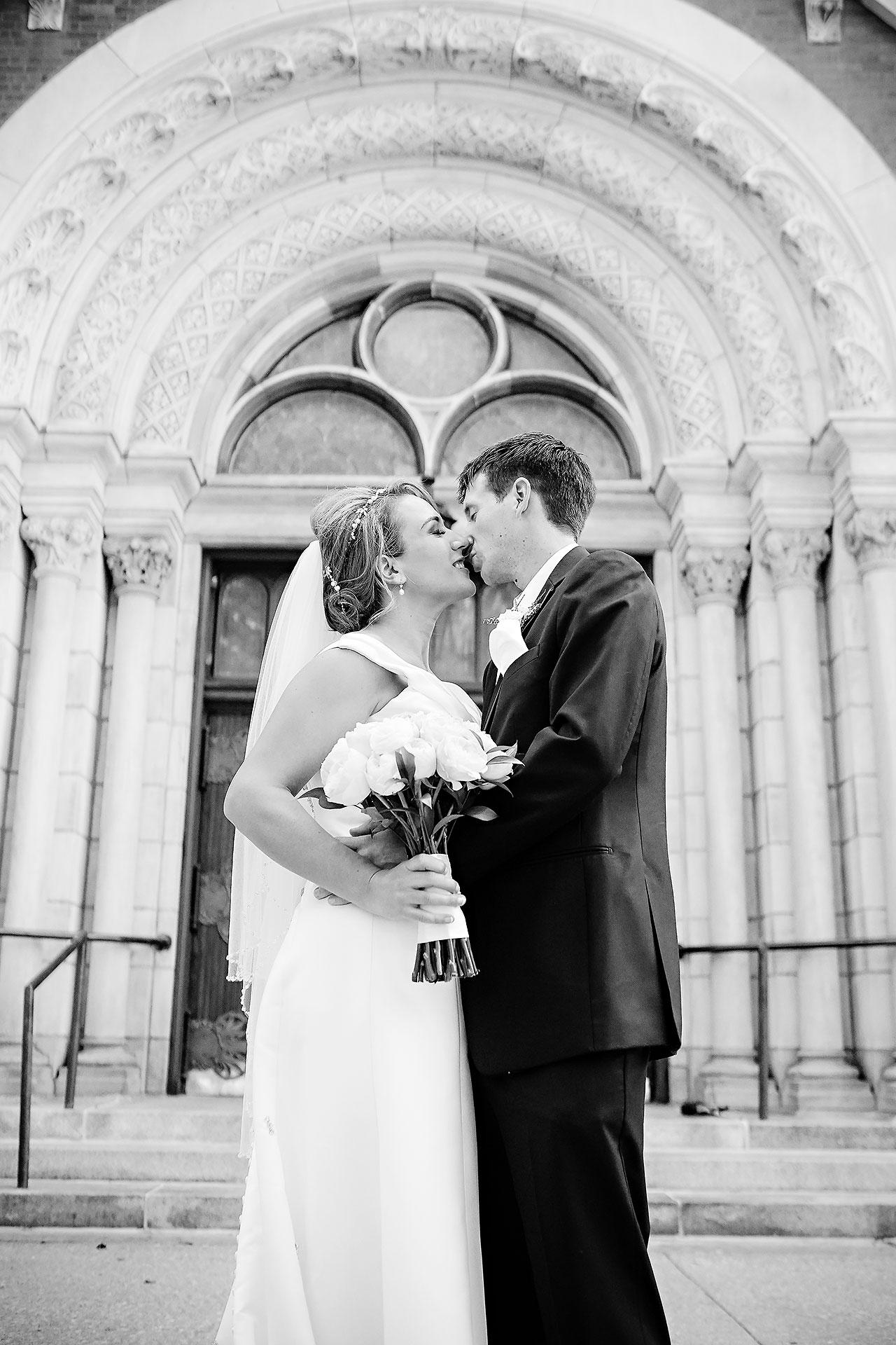 Jaclyn Matt Odessy Chicago River Cruise Wedding 058