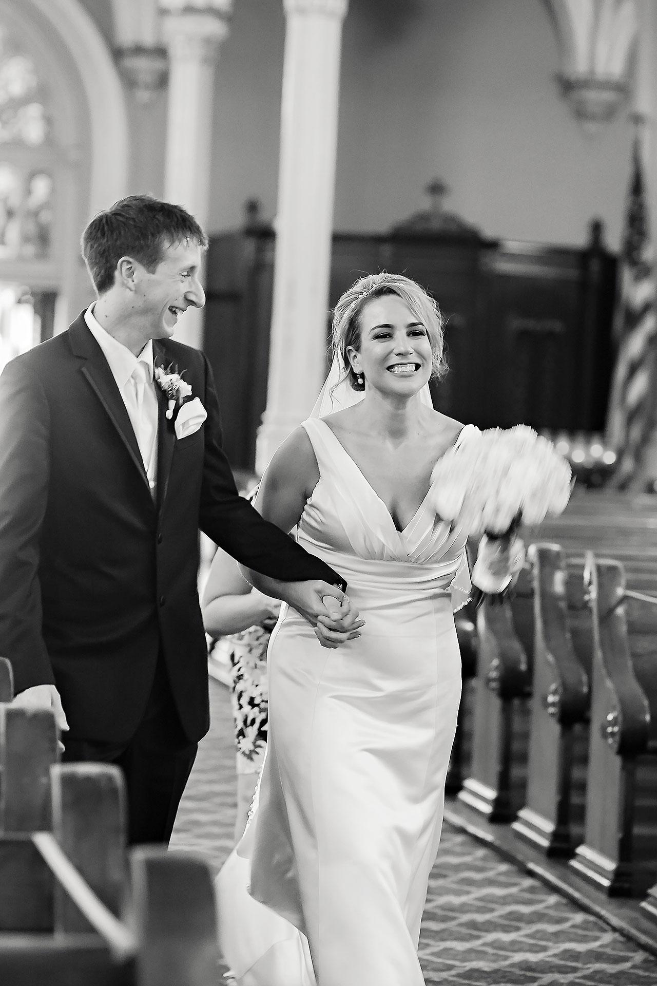 Jaclyn Matt Odessy Chicago River Cruise Wedding 050