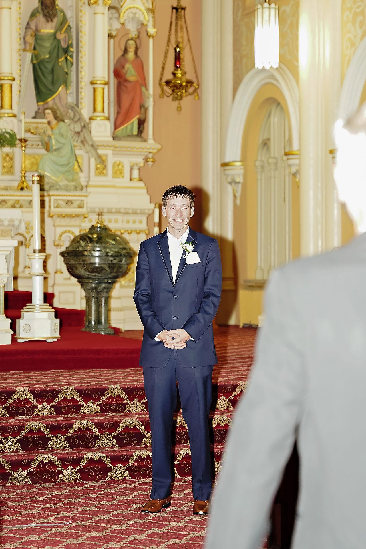 Jaclyn Matt Odessy Chicago River Cruise Wedding 037