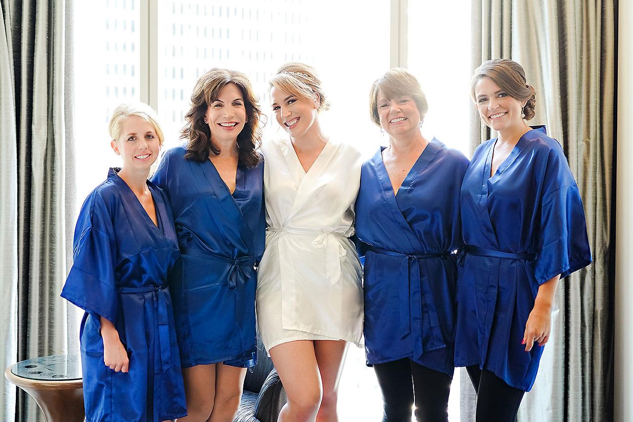 Jaclyn Matt Odessy Chicago River Cruise Wedding 019