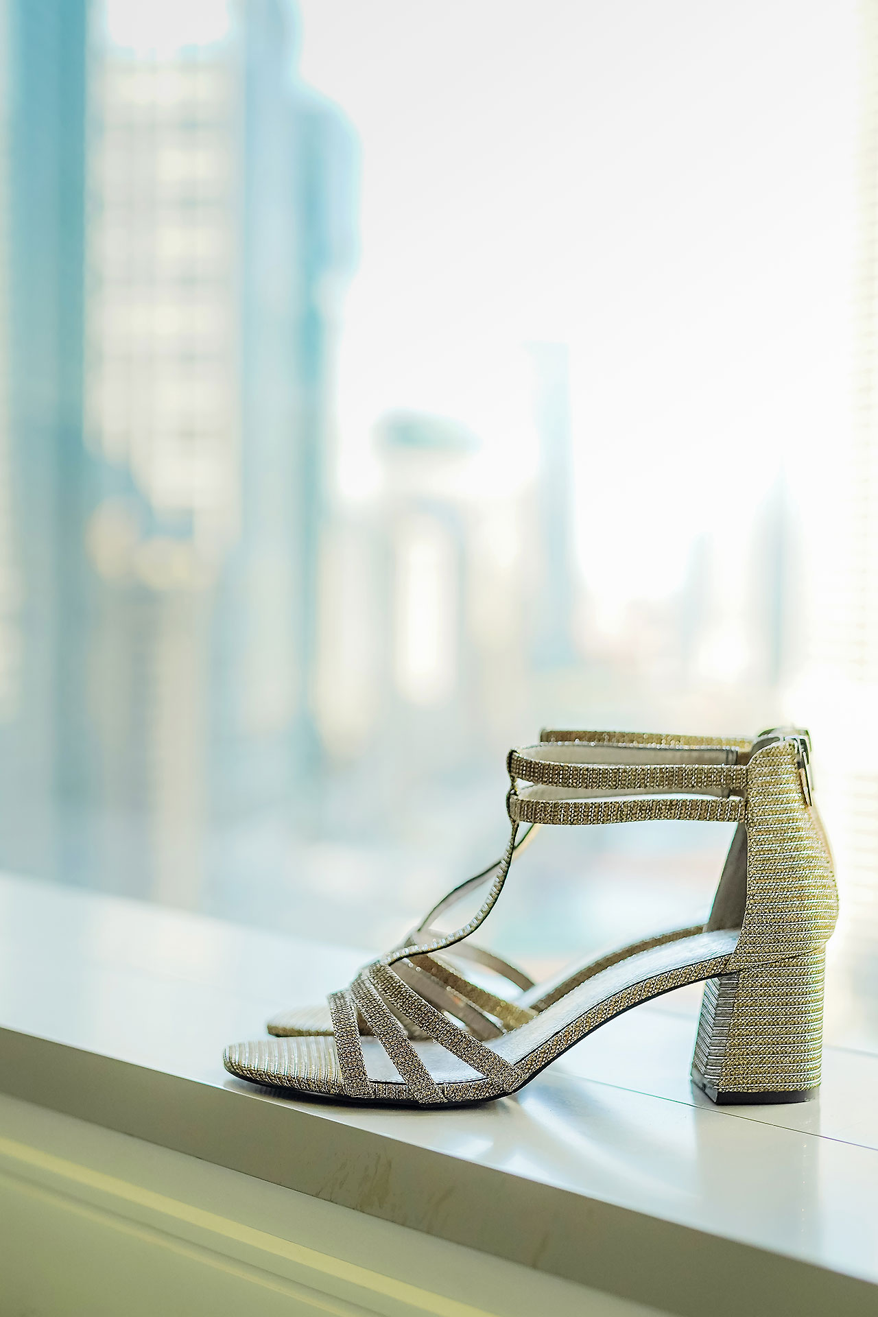 Jaclyn Matt Odessy Chicago River Cruise Wedding 013