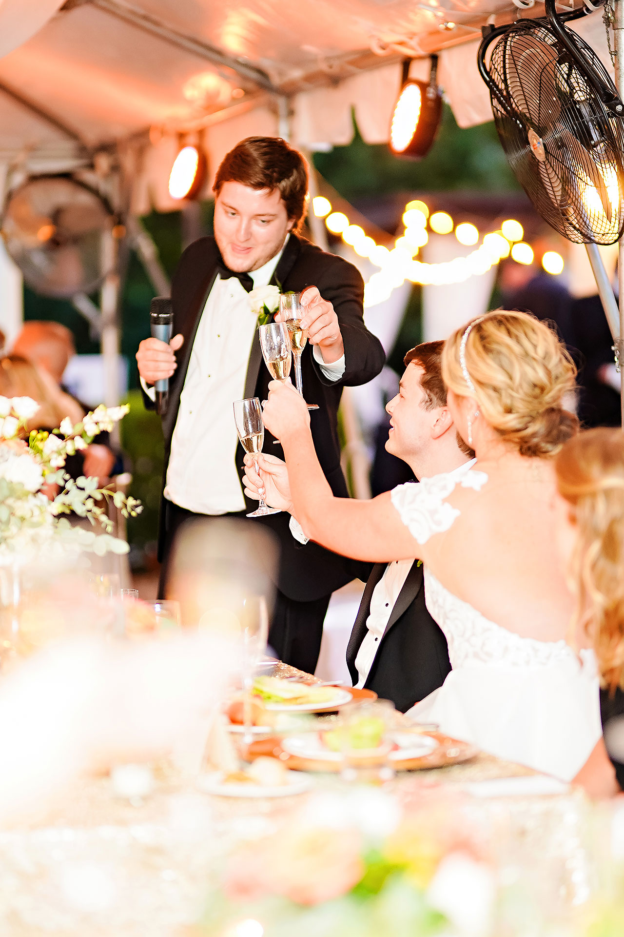 Taylor Case Backyard Carmel Wedding 260