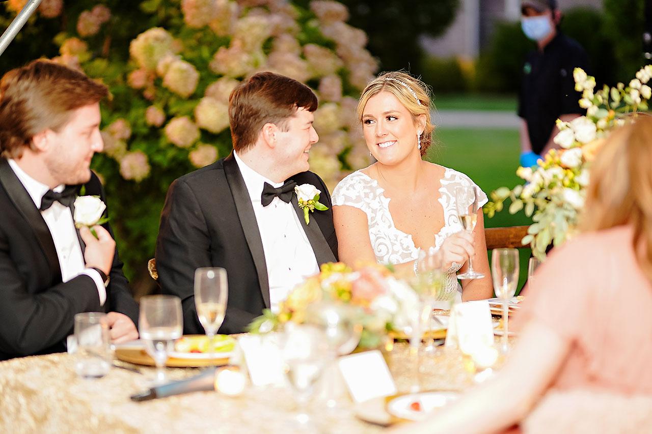 Taylor Case Backyard Carmel Wedding 258