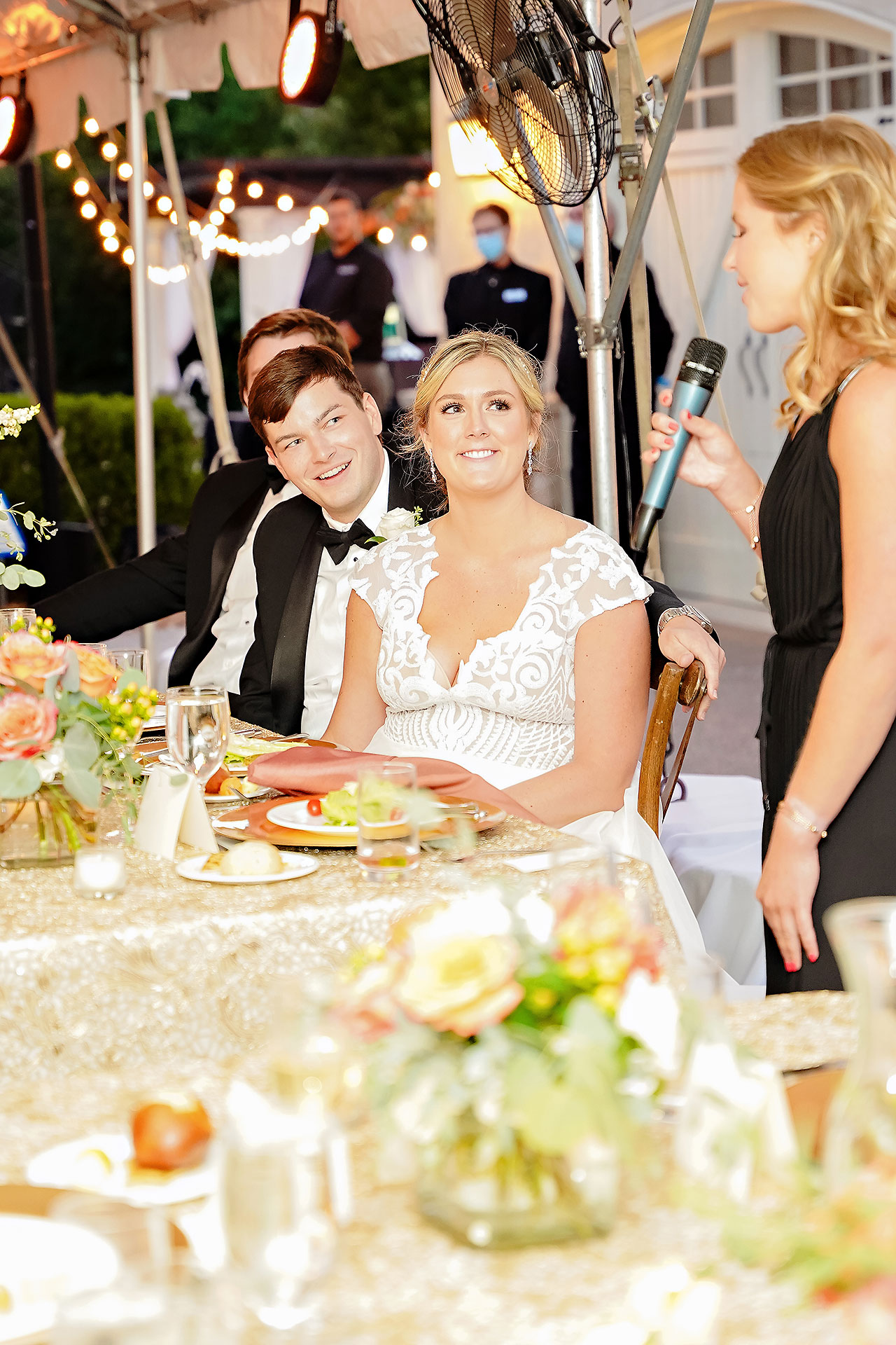 Taylor Case Backyard Carmel Wedding 255