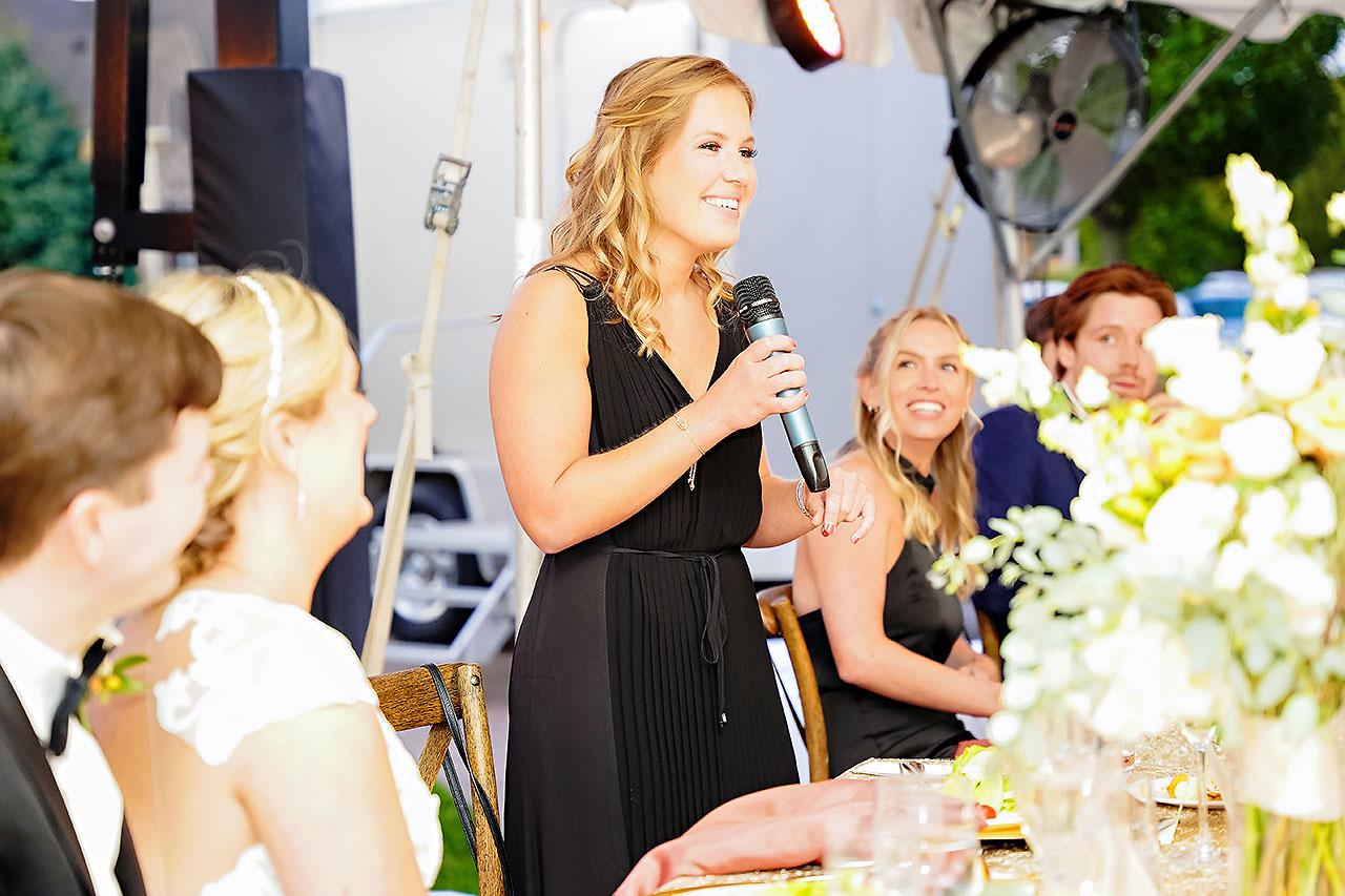 Taylor Case Backyard Carmel Wedding 256