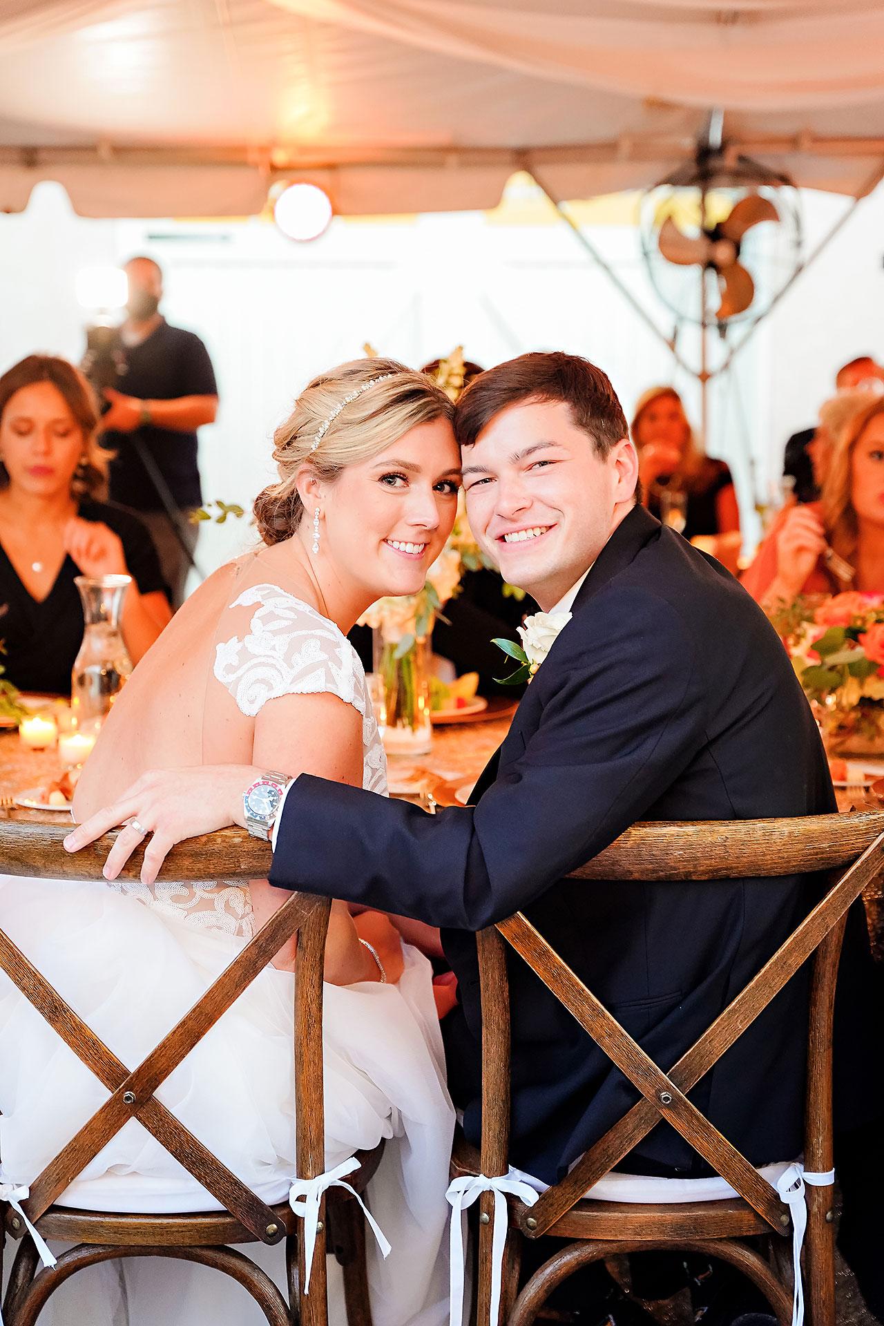 Taylor Case Backyard Carmel Wedding 254