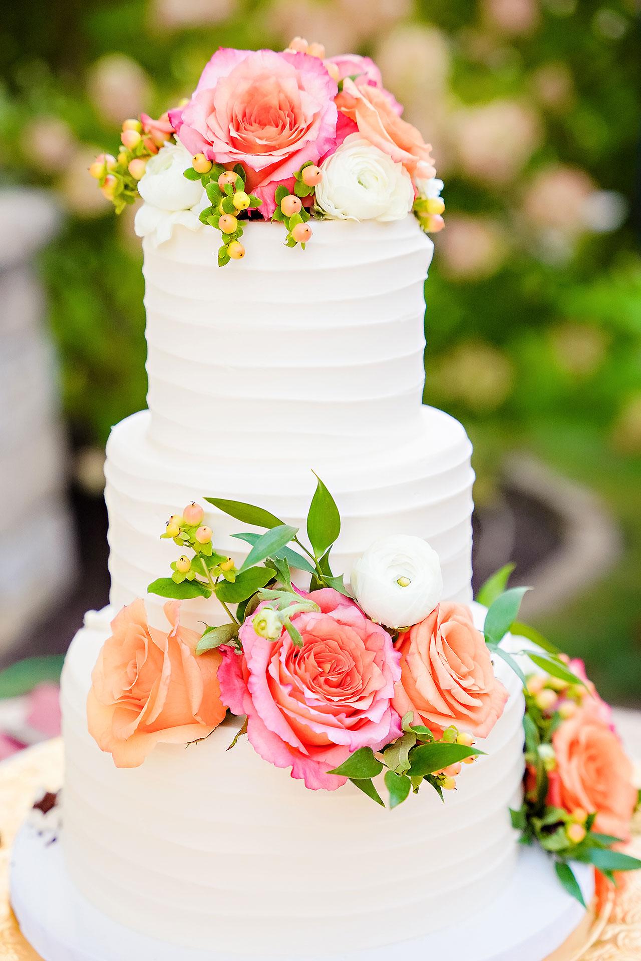 Taylor Case Backyard Carmel Wedding 249