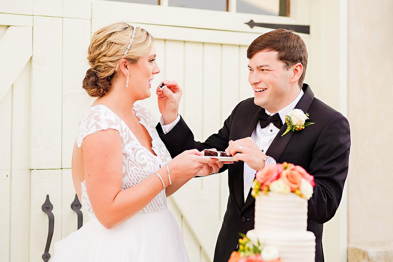 Taylor Case Backyard Carmel Wedding 247