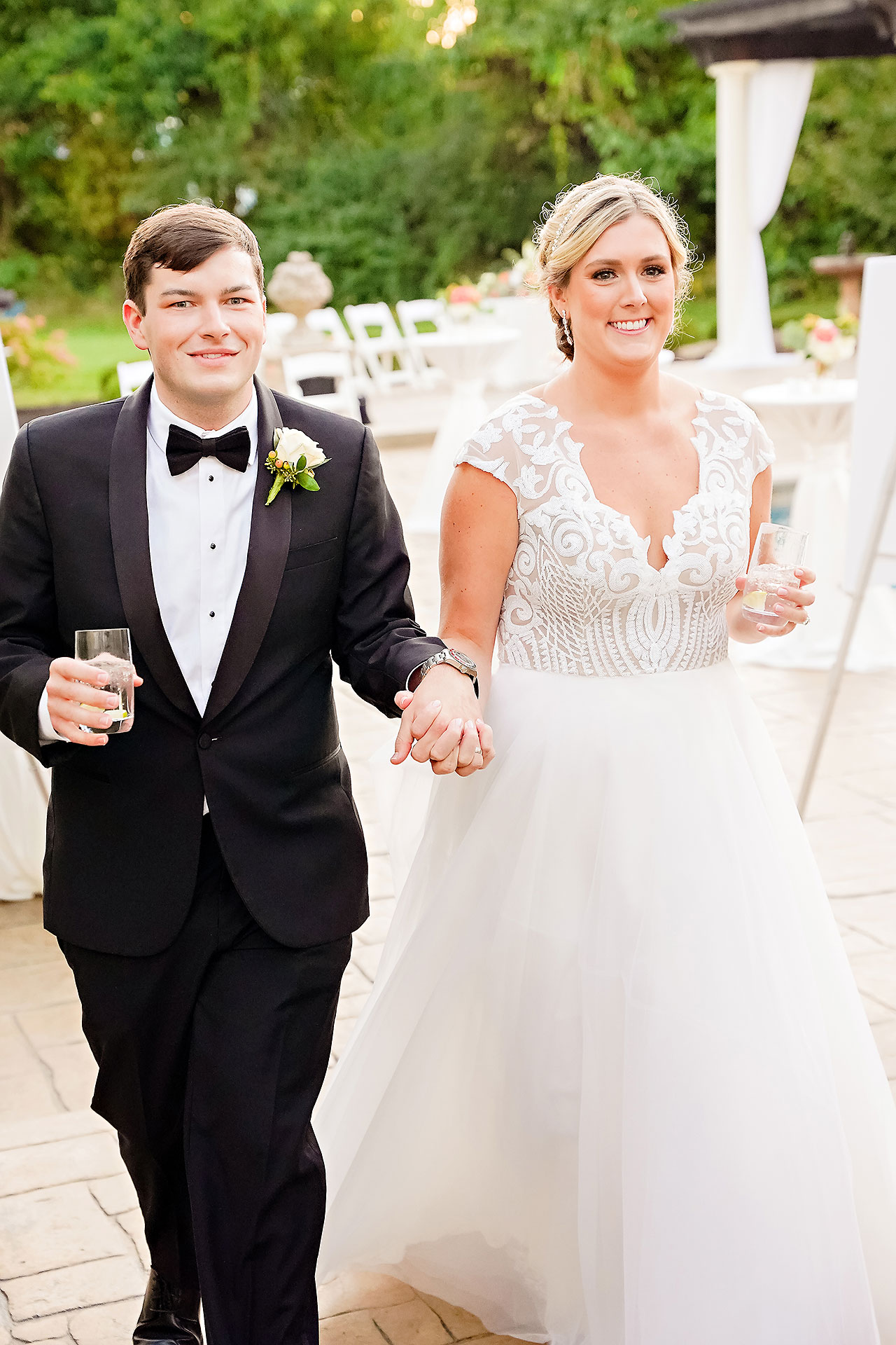 Taylor Case Backyard Carmel Wedding 245