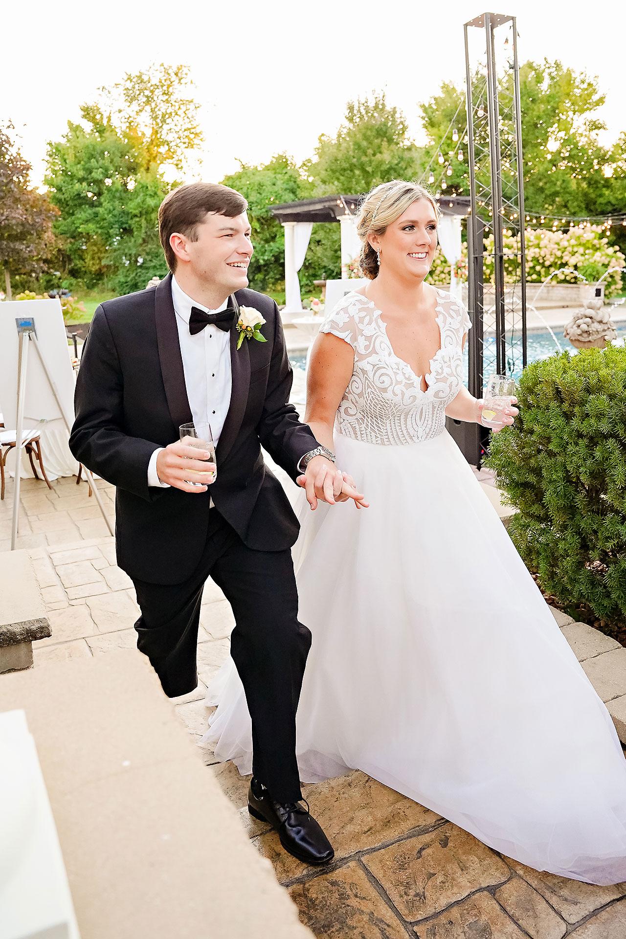 Taylor Case Backyard Carmel Wedding 246