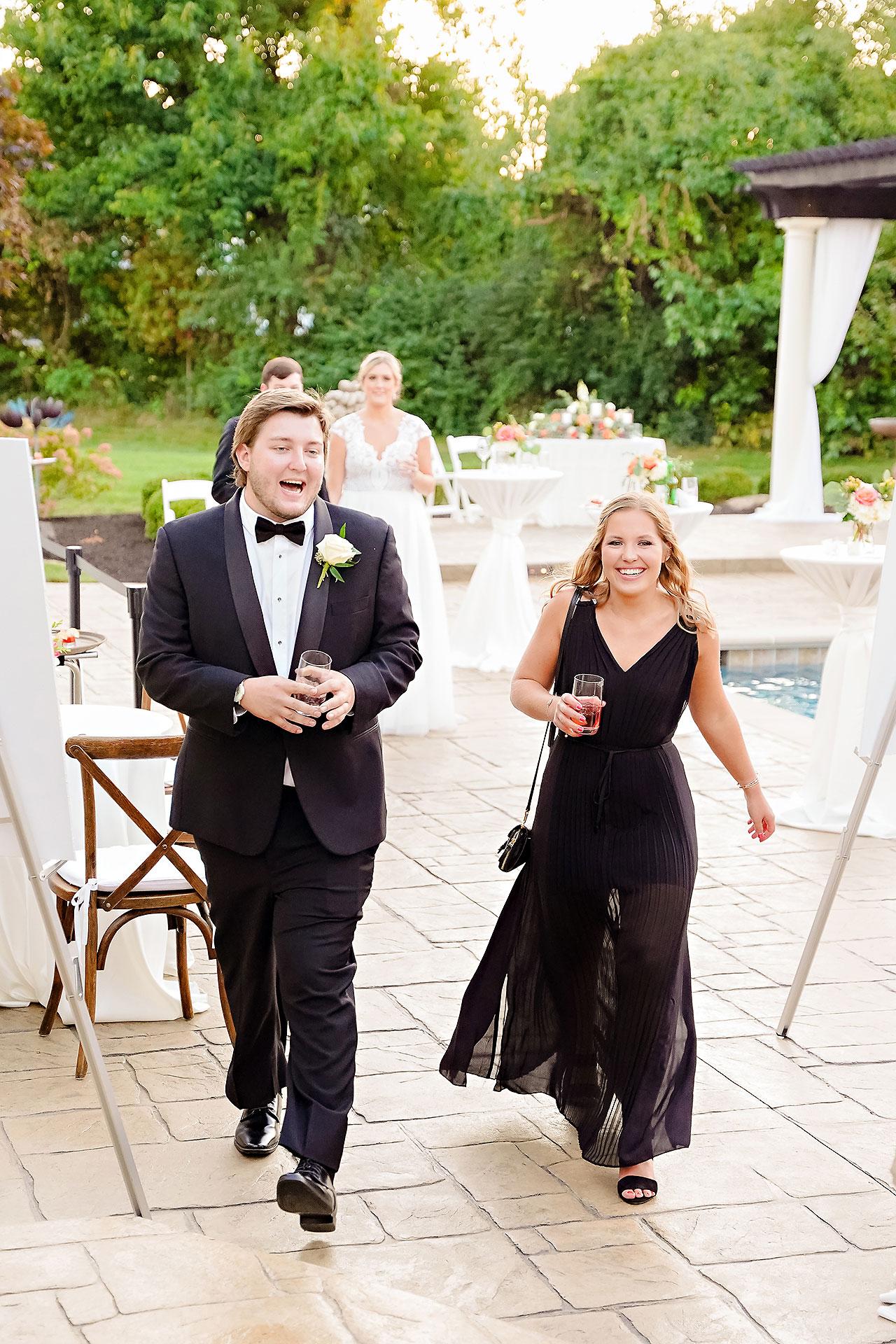 Taylor Case Backyard Carmel Wedding 243