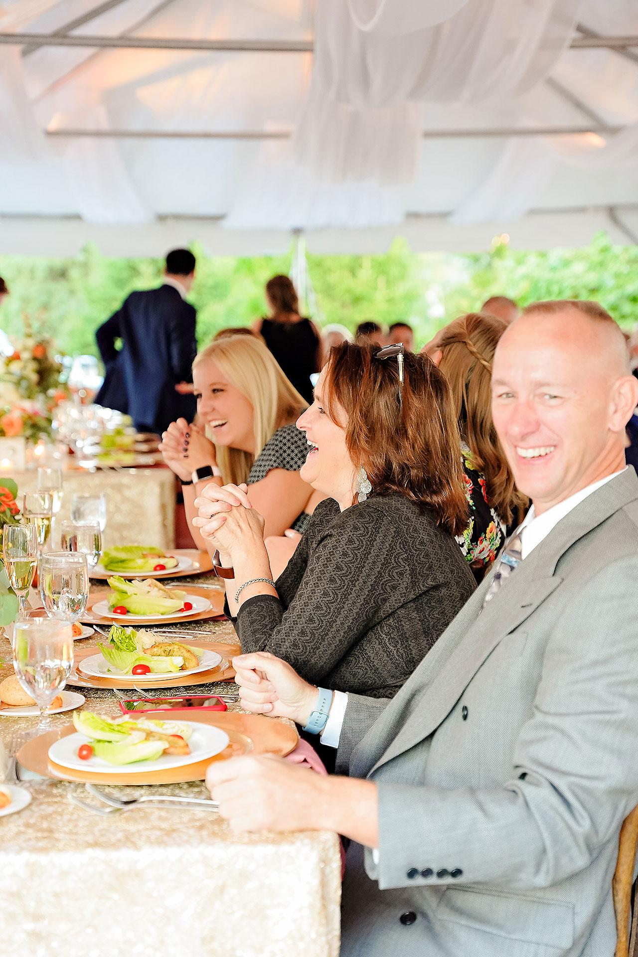 Taylor Case Backyard Carmel Wedding 242