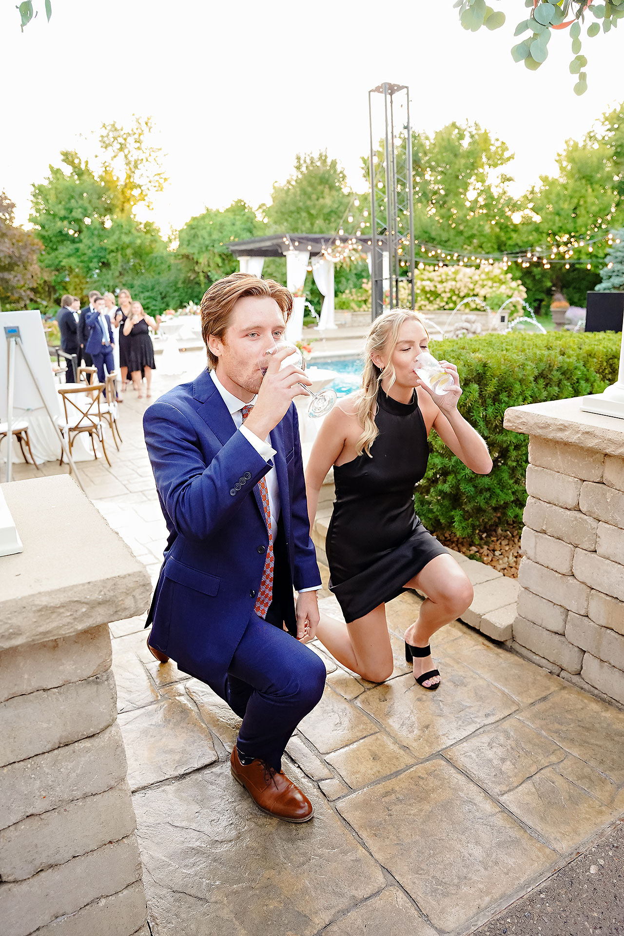 Taylor Case Backyard Carmel Wedding 239