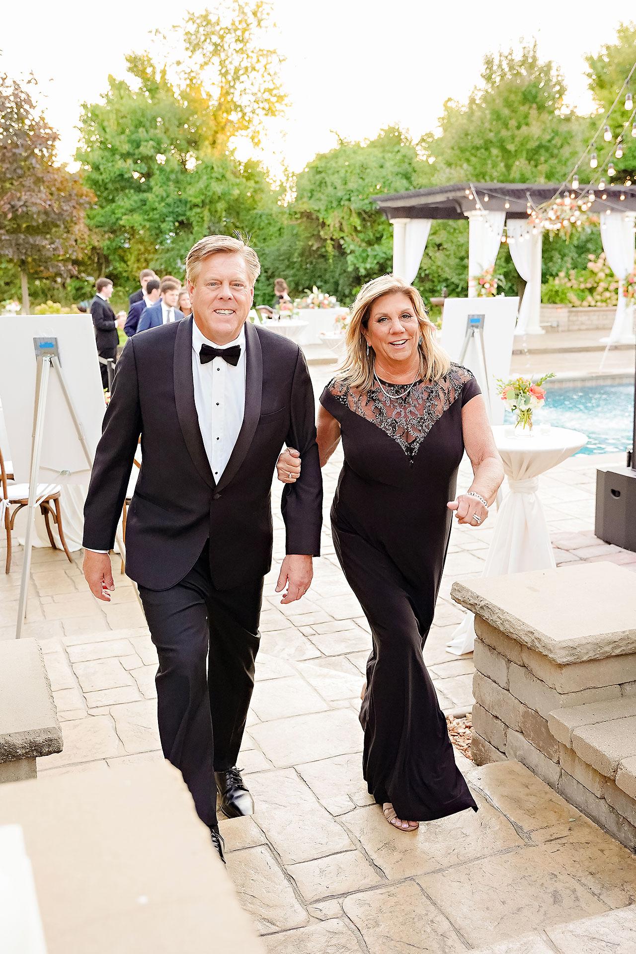 Taylor Case Backyard Carmel Wedding 237