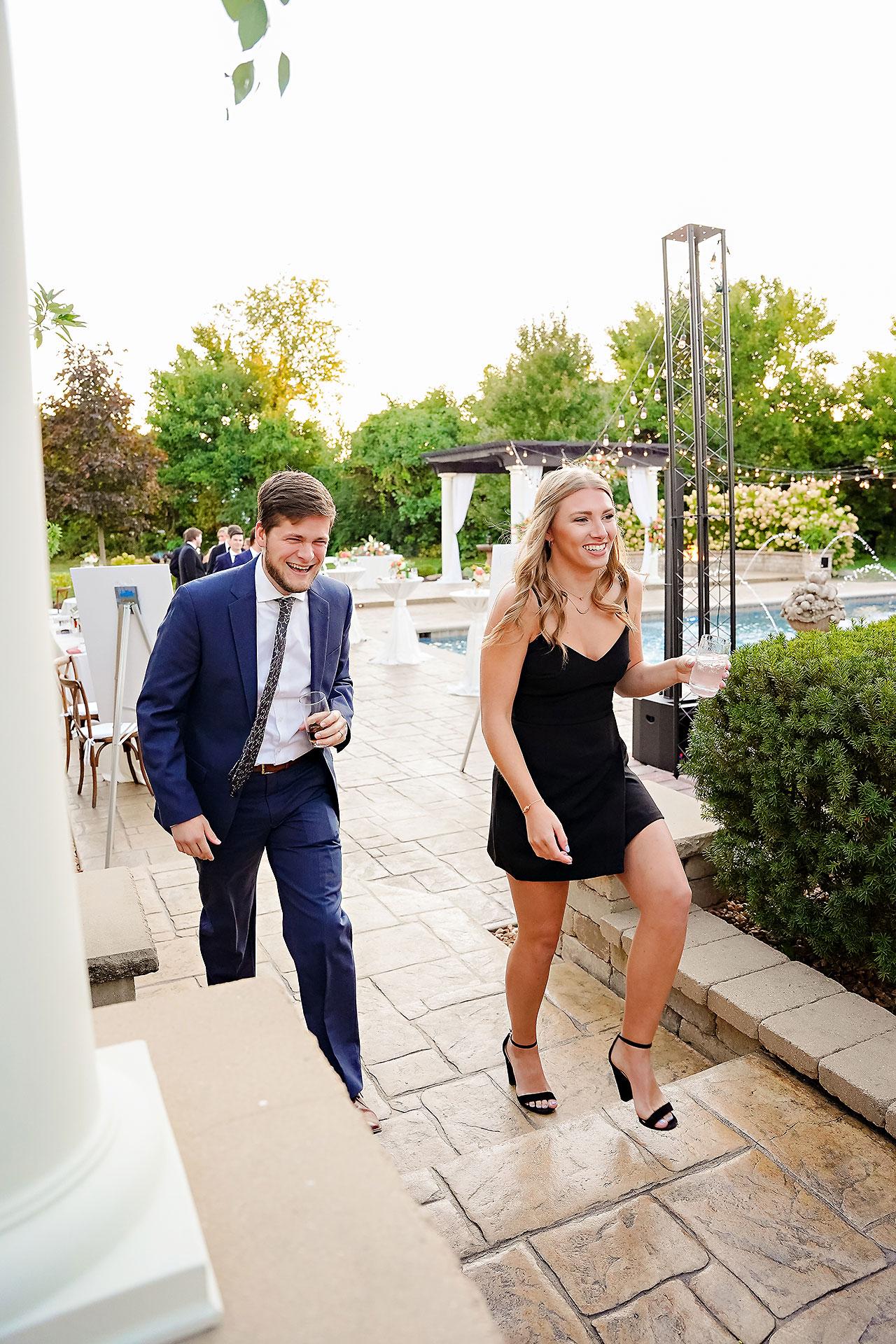 Taylor Case Backyard Carmel Wedding 238