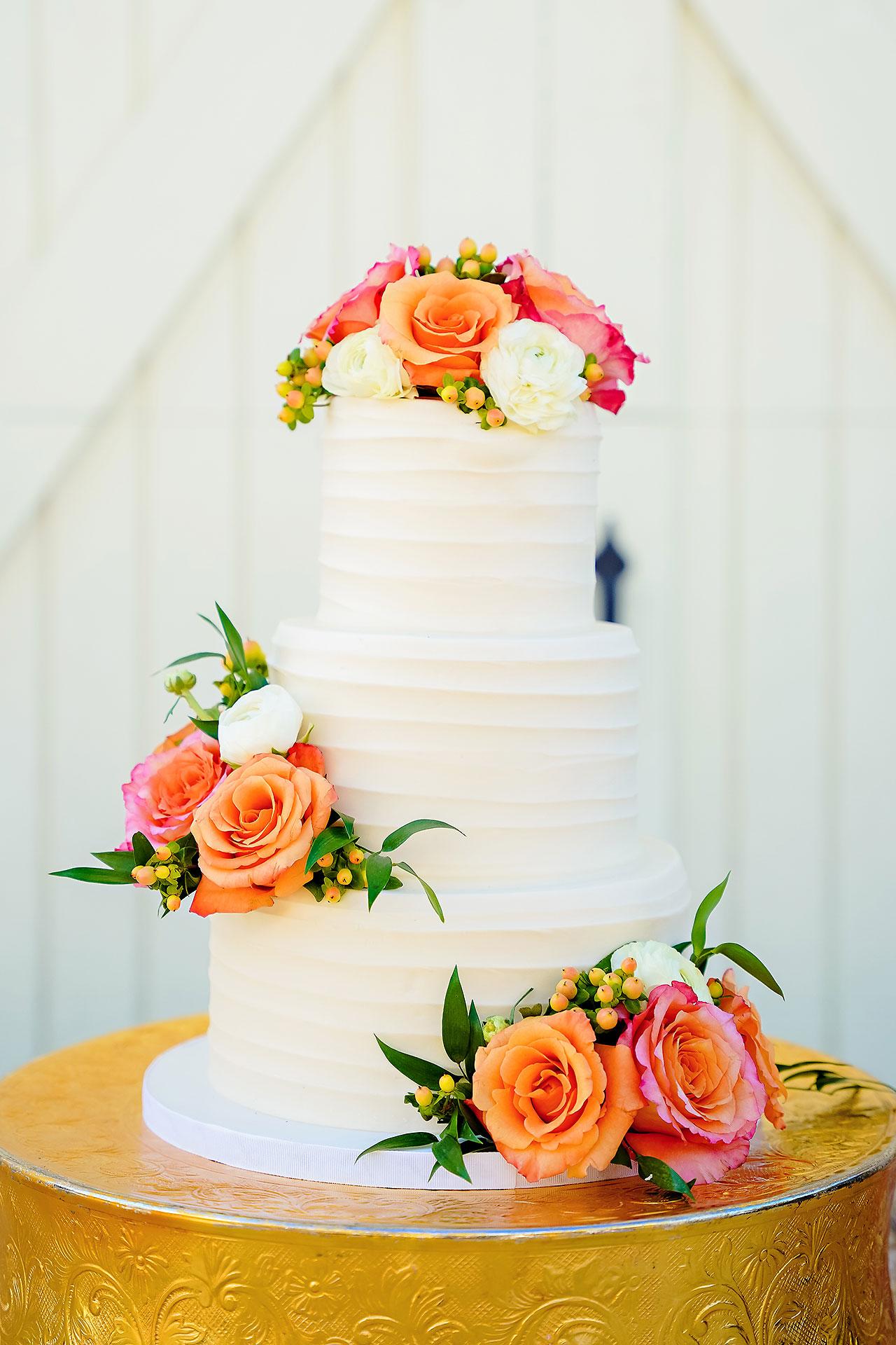 Taylor Case Backyard Carmel Wedding 234