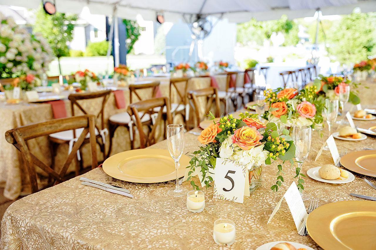 Taylor Case Backyard Carmel Wedding 229