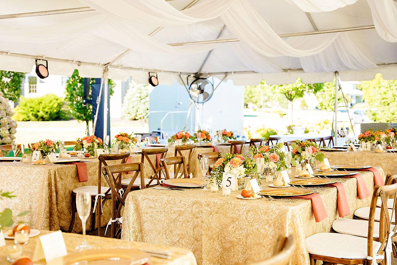 Taylor Case Backyard Carmel Wedding 230
