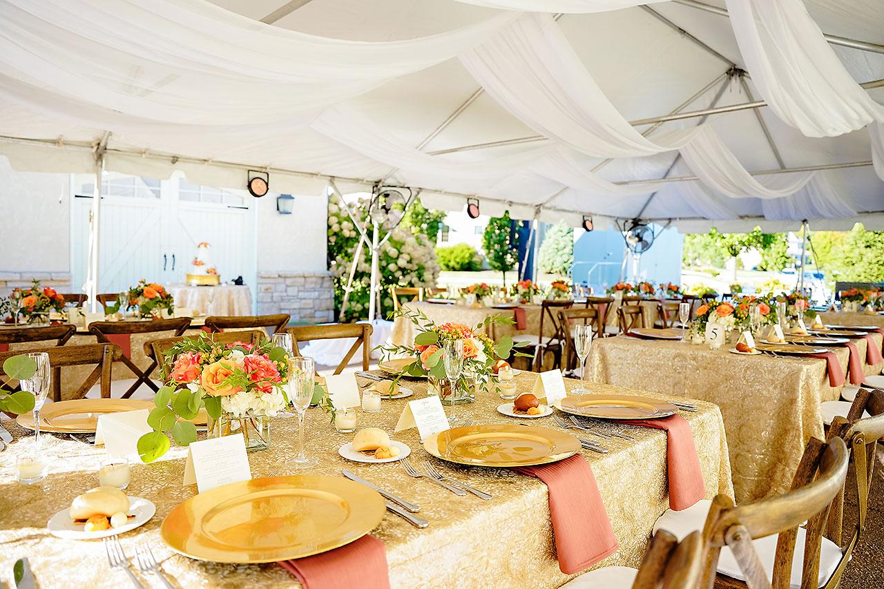 Taylor Case Backyard Carmel Wedding 228