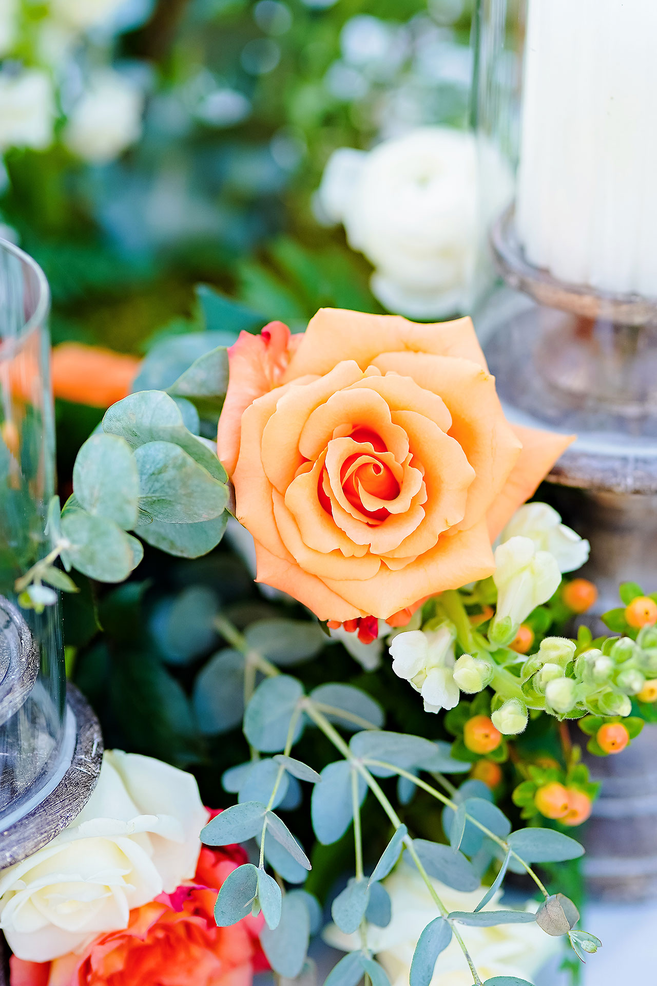 Taylor Case Backyard Carmel Wedding 226