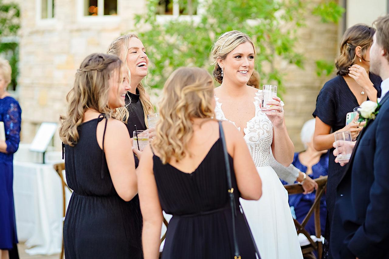 Taylor Case Backyard Carmel Wedding 217