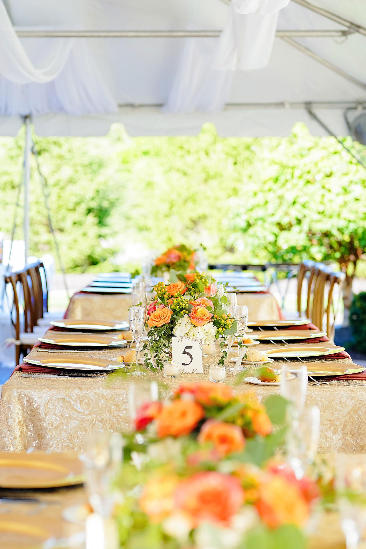 Taylor Case Backyard Carmel Wedding 218