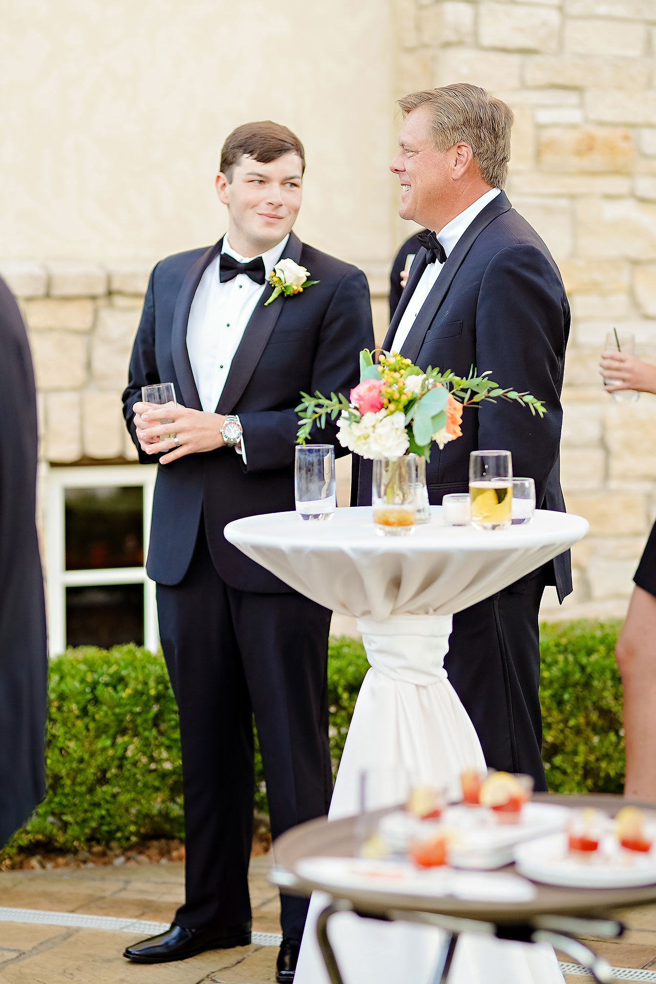 Taylor Case Backyard Carmel Wedding 213