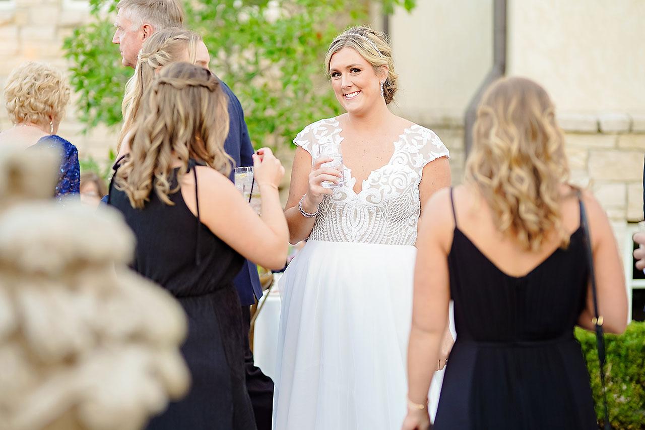 Taylor Case Backyard Carmel Wedding 214