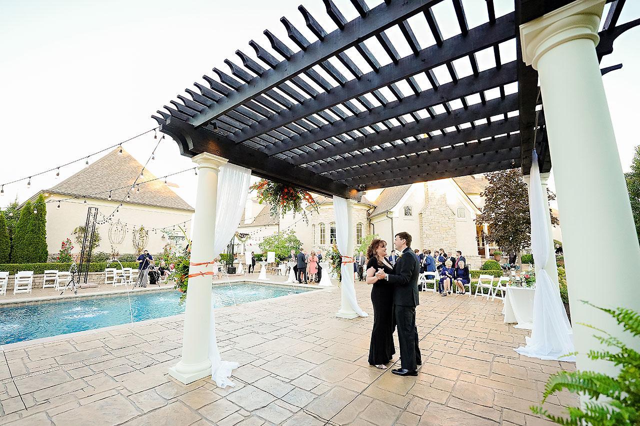 Taylor Case Backyard Carmel Wedding 210
