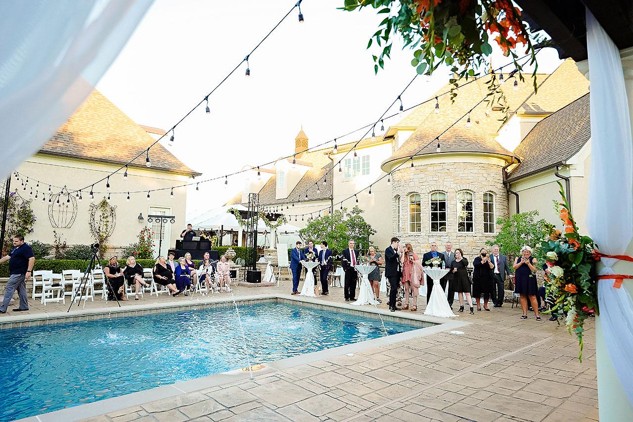Taylor Case Backyard Carmel Wedding 208
