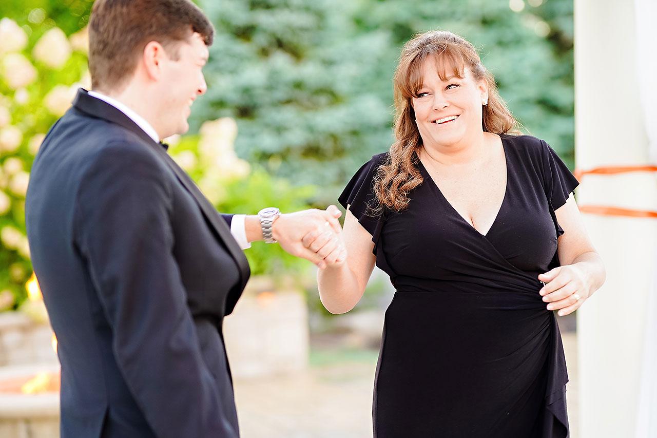 Taylor Case Backyard Carmel Wedding 209