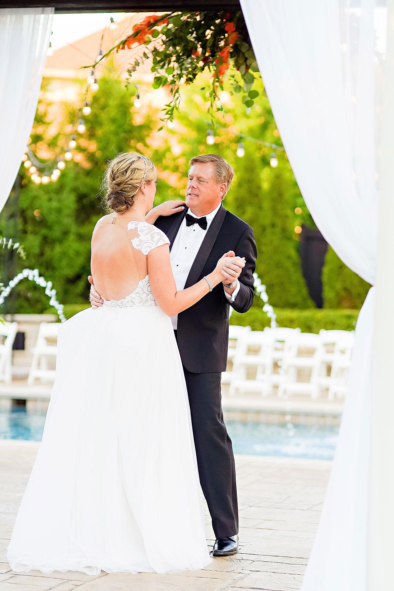 Taylor Case Backyard Carmel Wedding 205