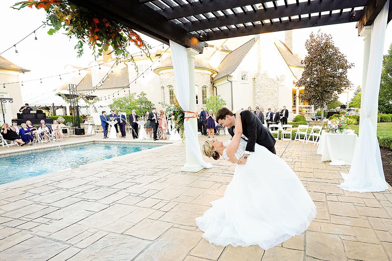 Taylor Case Backyard Carmel Wedding 203