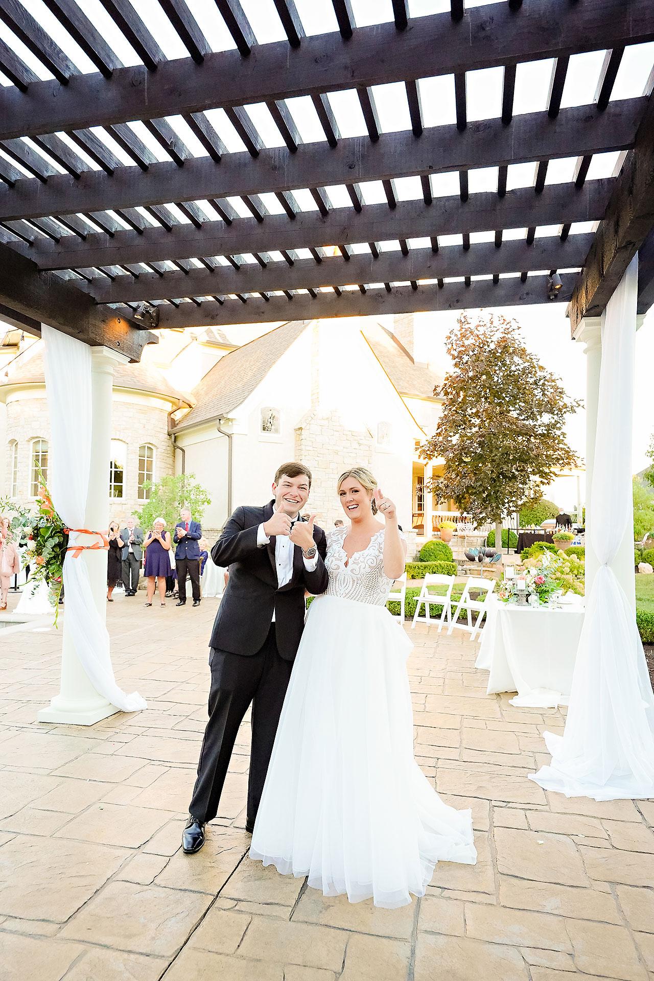Taylor Case Backyard Carmel Wedding 204