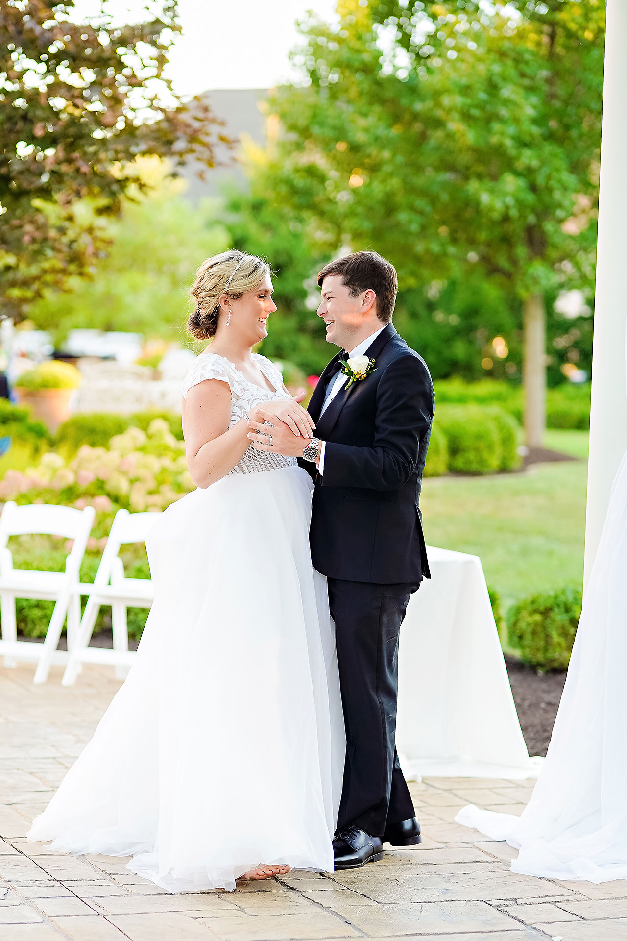 Taylor Case Backyard Carmel Wedding 201