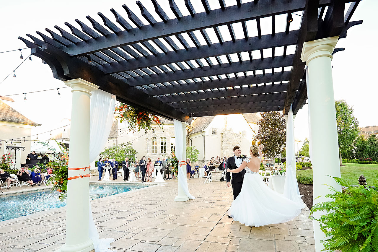 Taylor Case Backyard Carmel Wedding 202