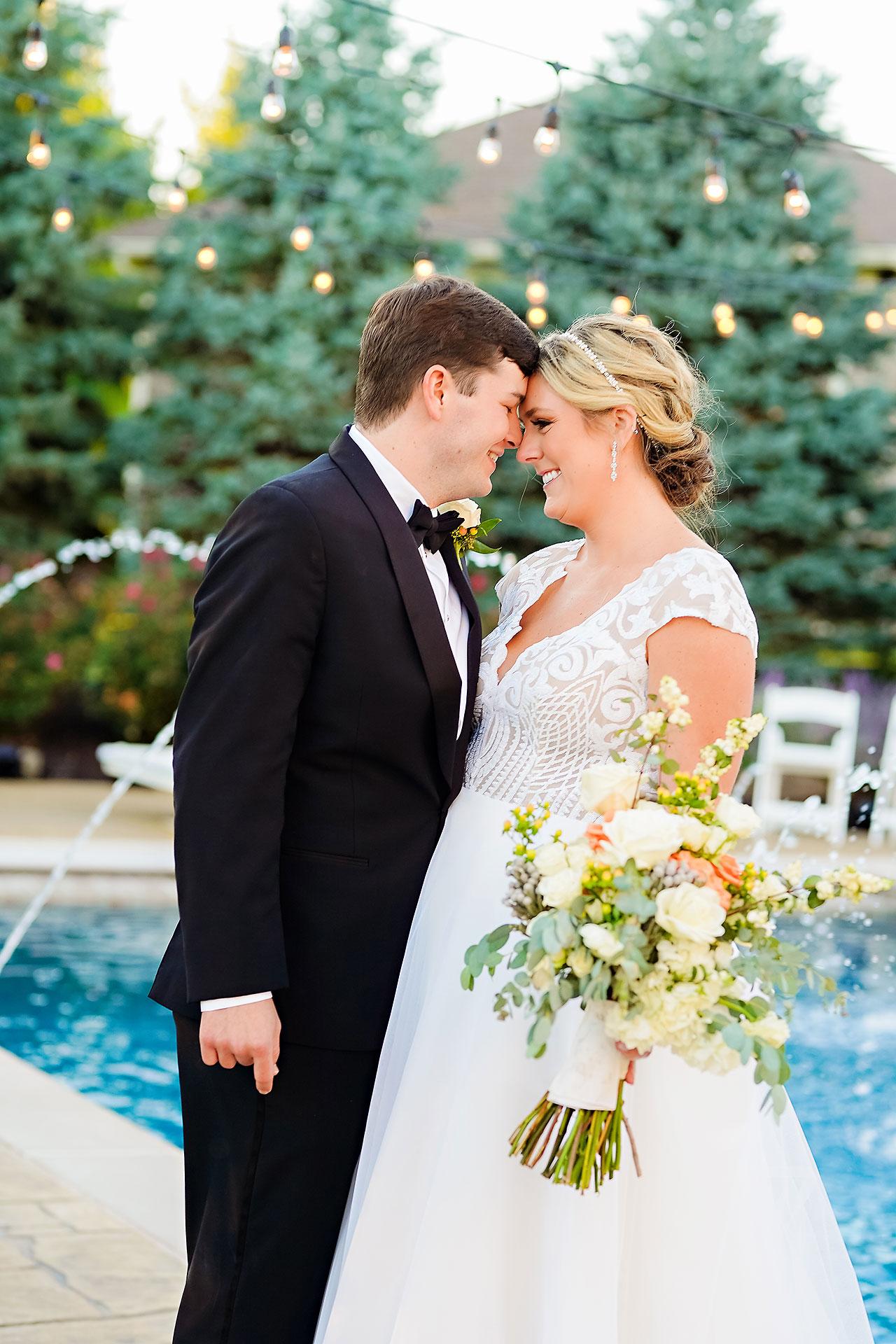 Taylor Case Backyard Carmel Wedding 200
