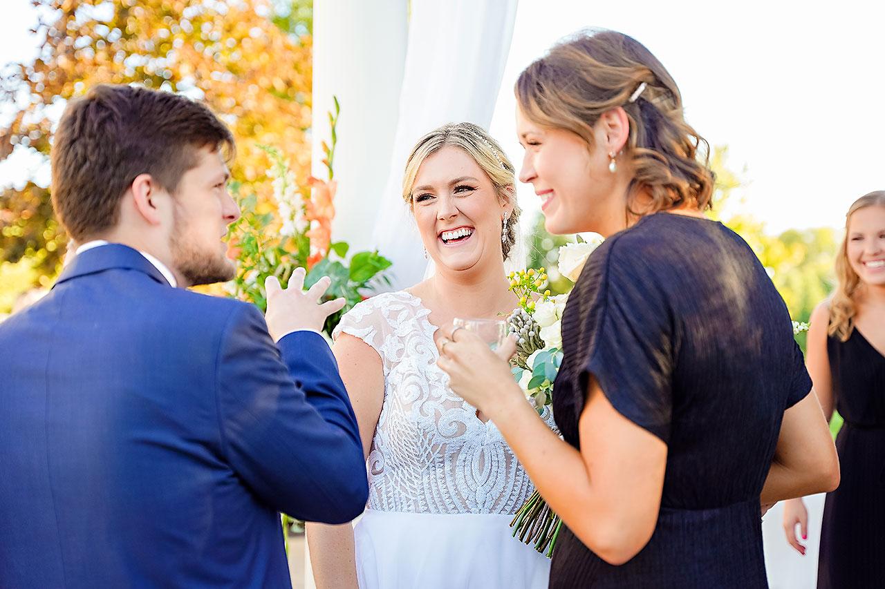 Taylor Case Backyard Carmel Wedding 190