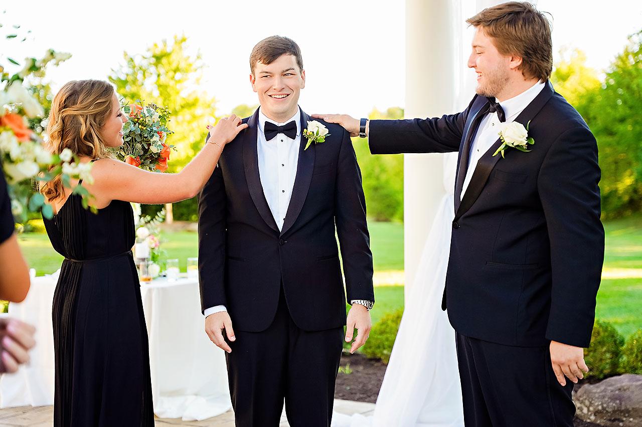 Taylor Case Backyard Carmel Wedding 188