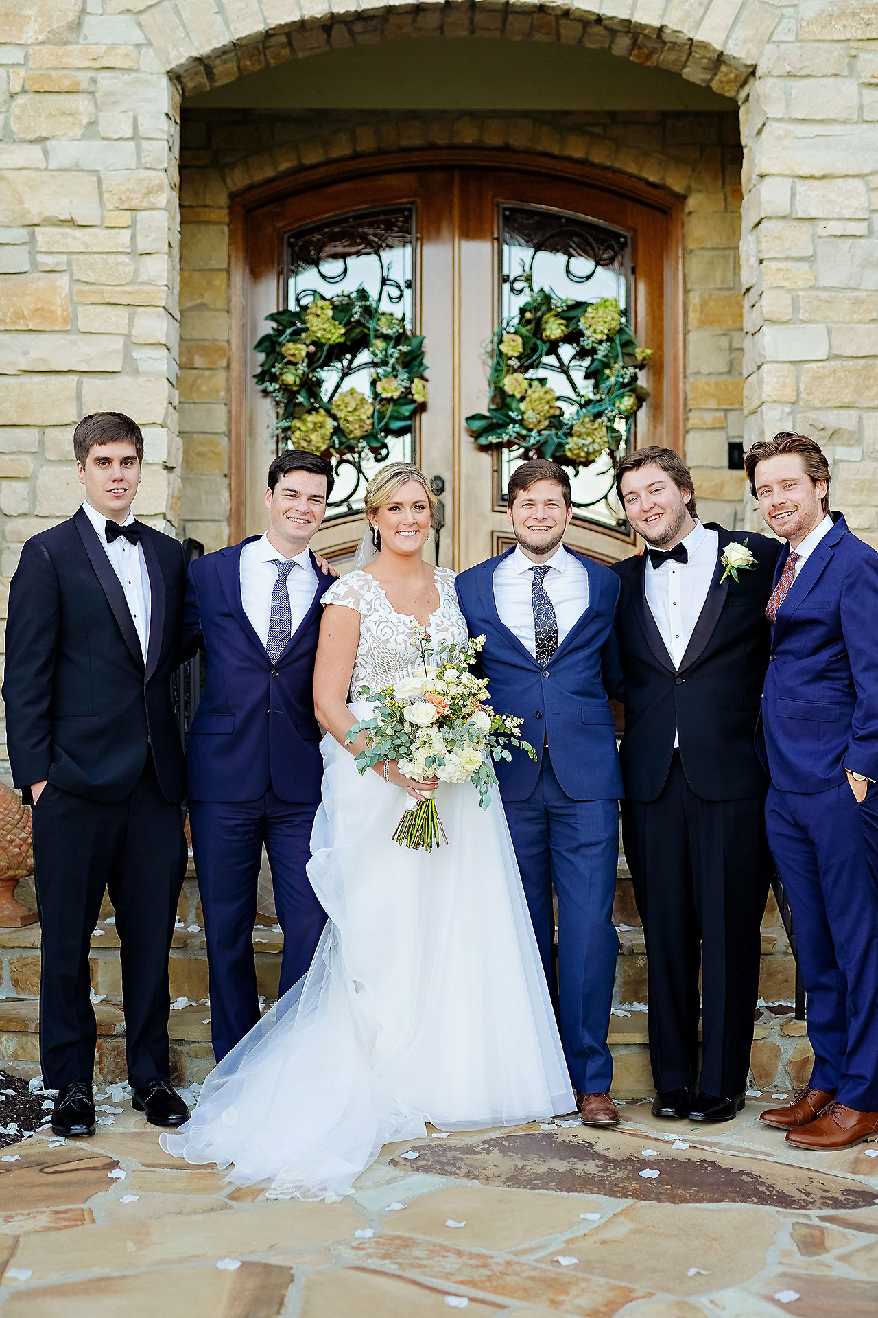 Taylor Case Backyard Carmel Wedding 186