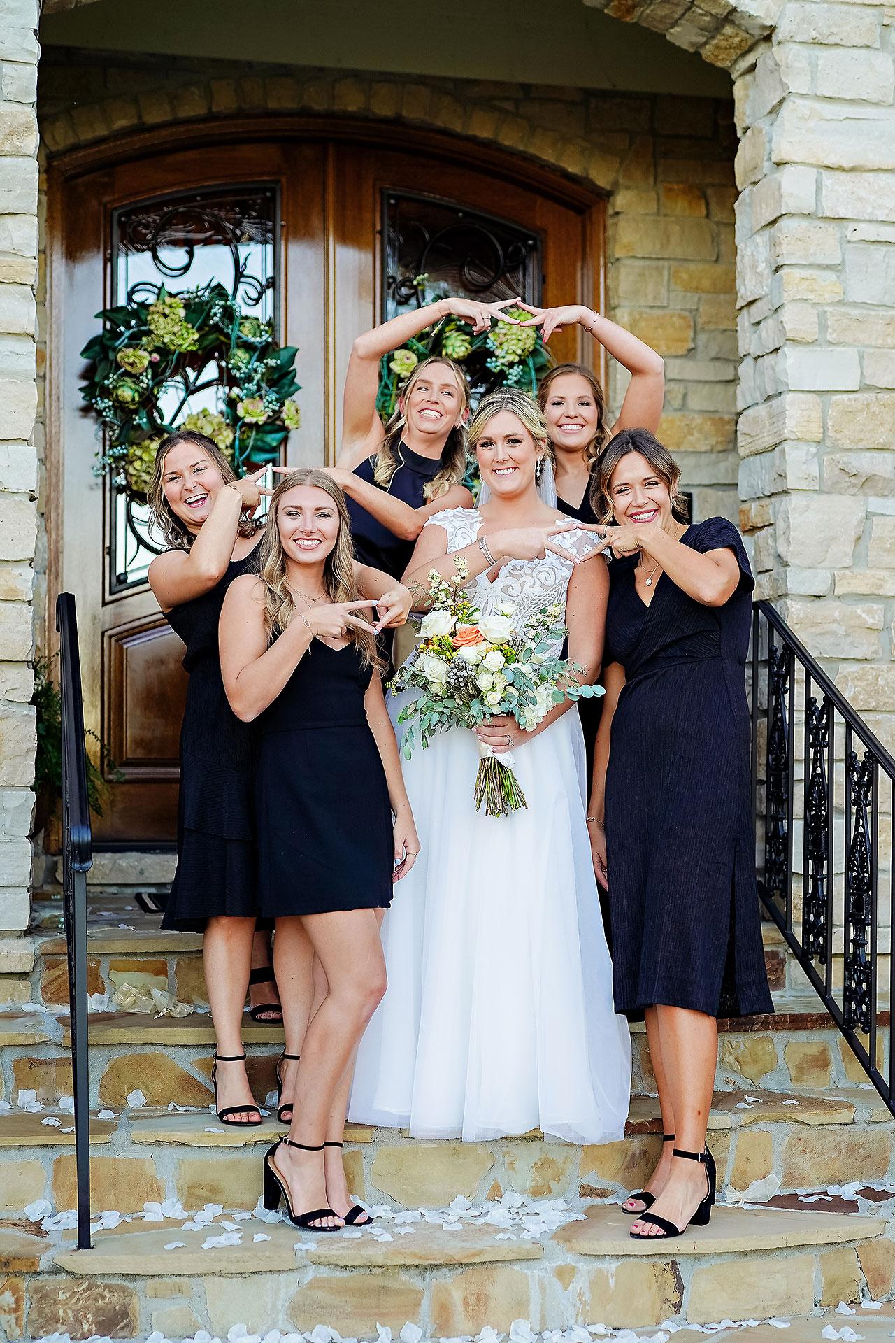 Taylor Case Backyard Carmel Wedding 183
