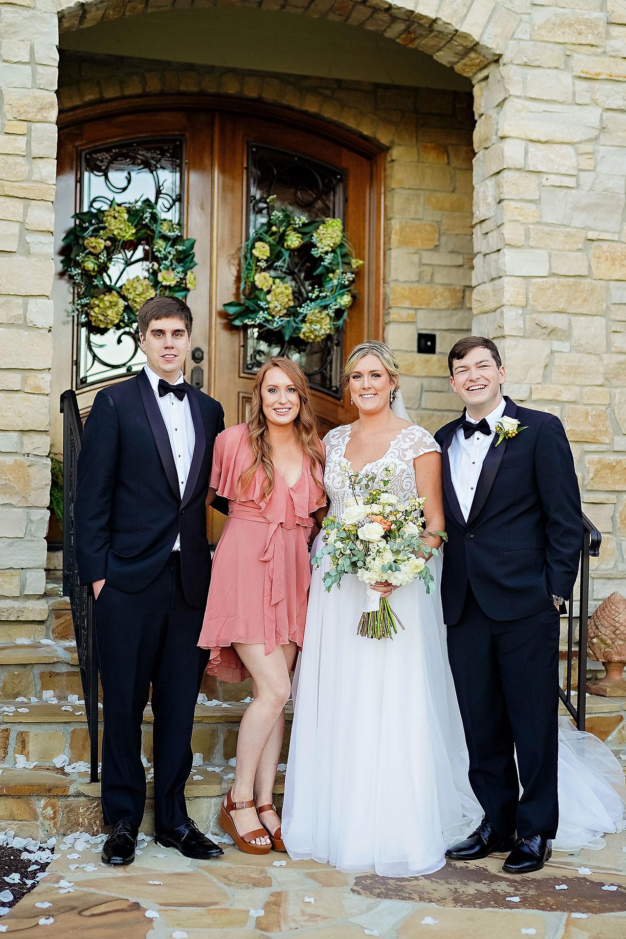 Taylor Case Backyard Carmel Wedding 184