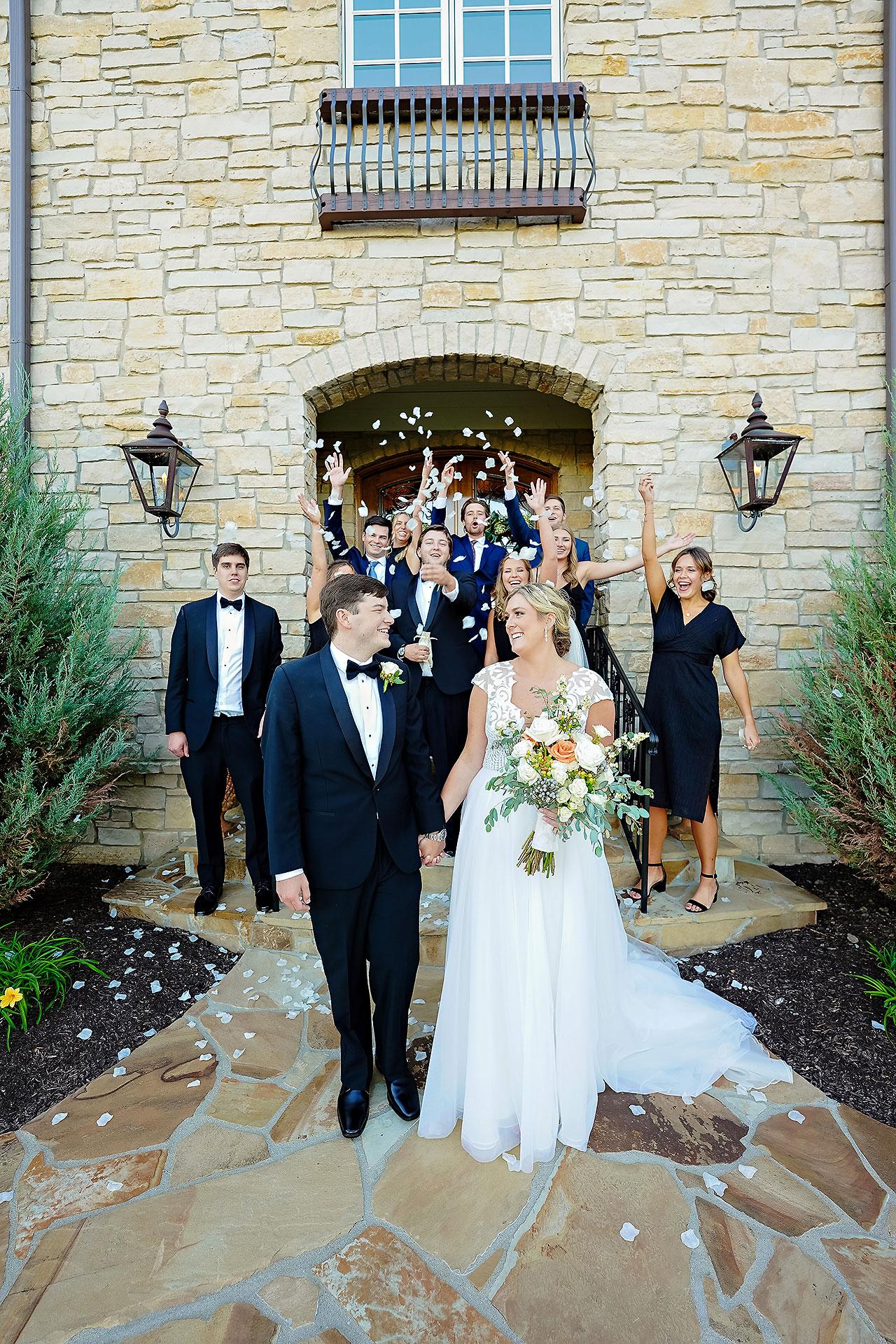 Taylor Case Backyard Carmel Wedding 180