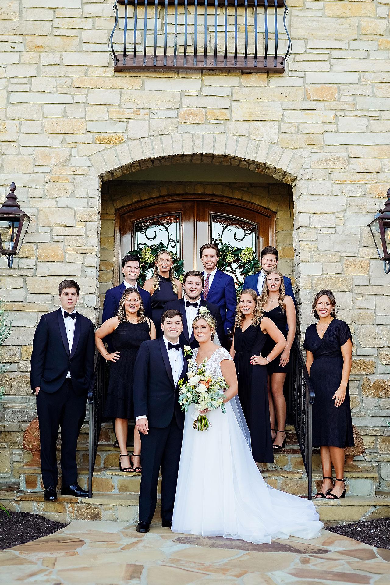 Taylor Case Backyard Carmel Wedding 179