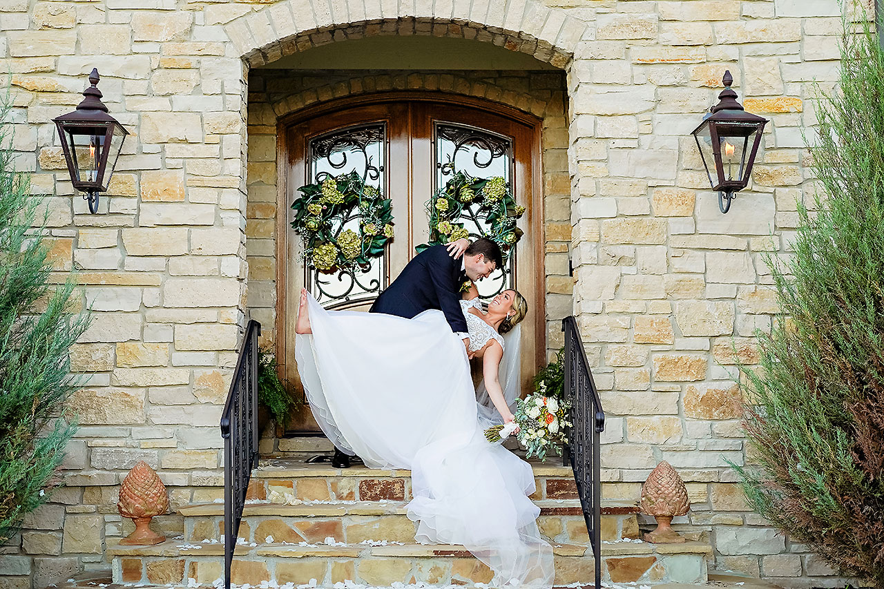 Taylor Case Backyard Carmel Wedding 174