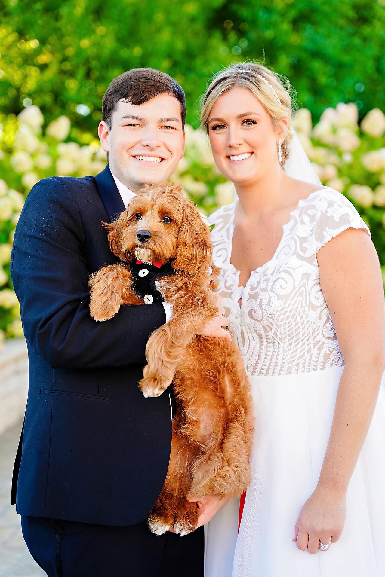 Taylor Case Backyard Carmel Wedding 171