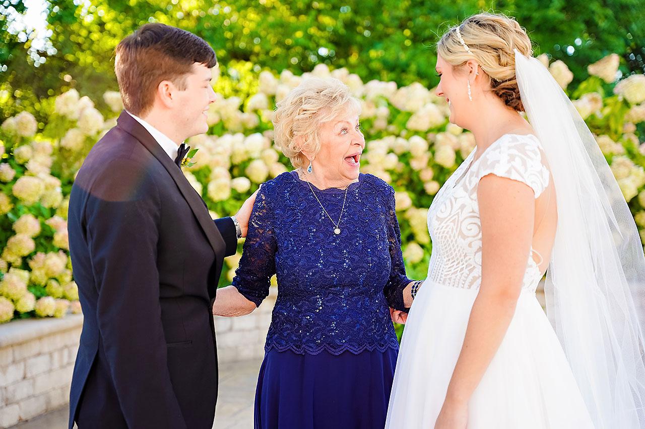 Taylor Case Backyard Carmel Wedding 165