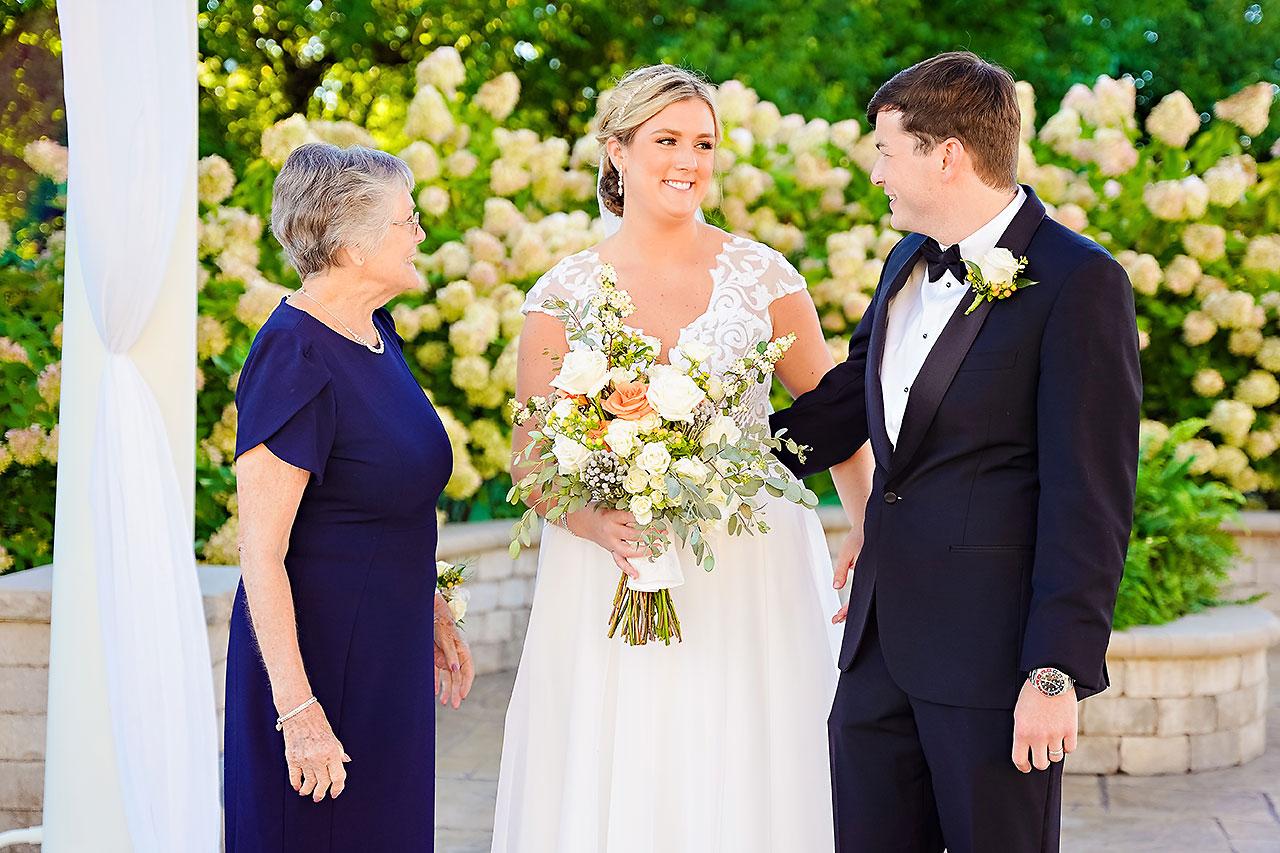 Taylor Case Backyard Carmel Wedding 163