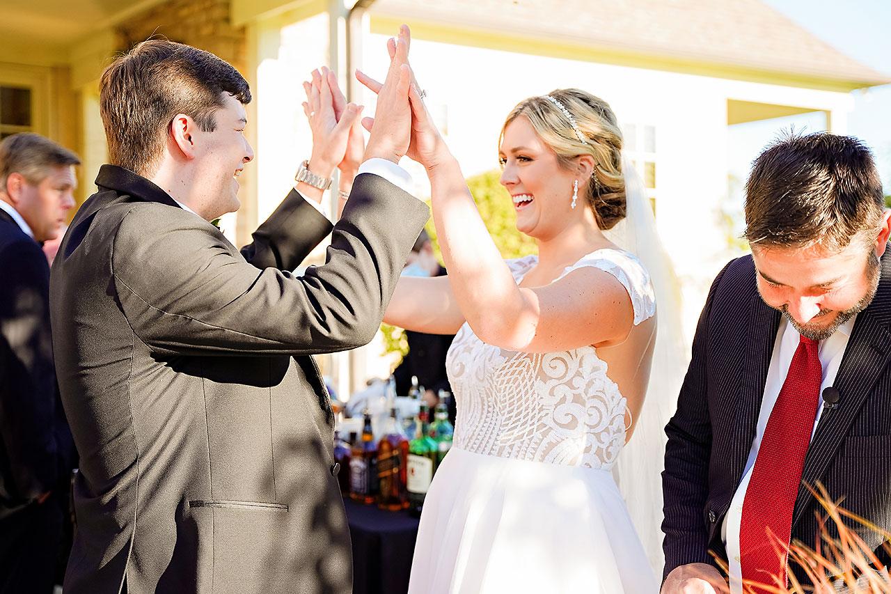 Taylor Case Backyard Carmel Wedding 162