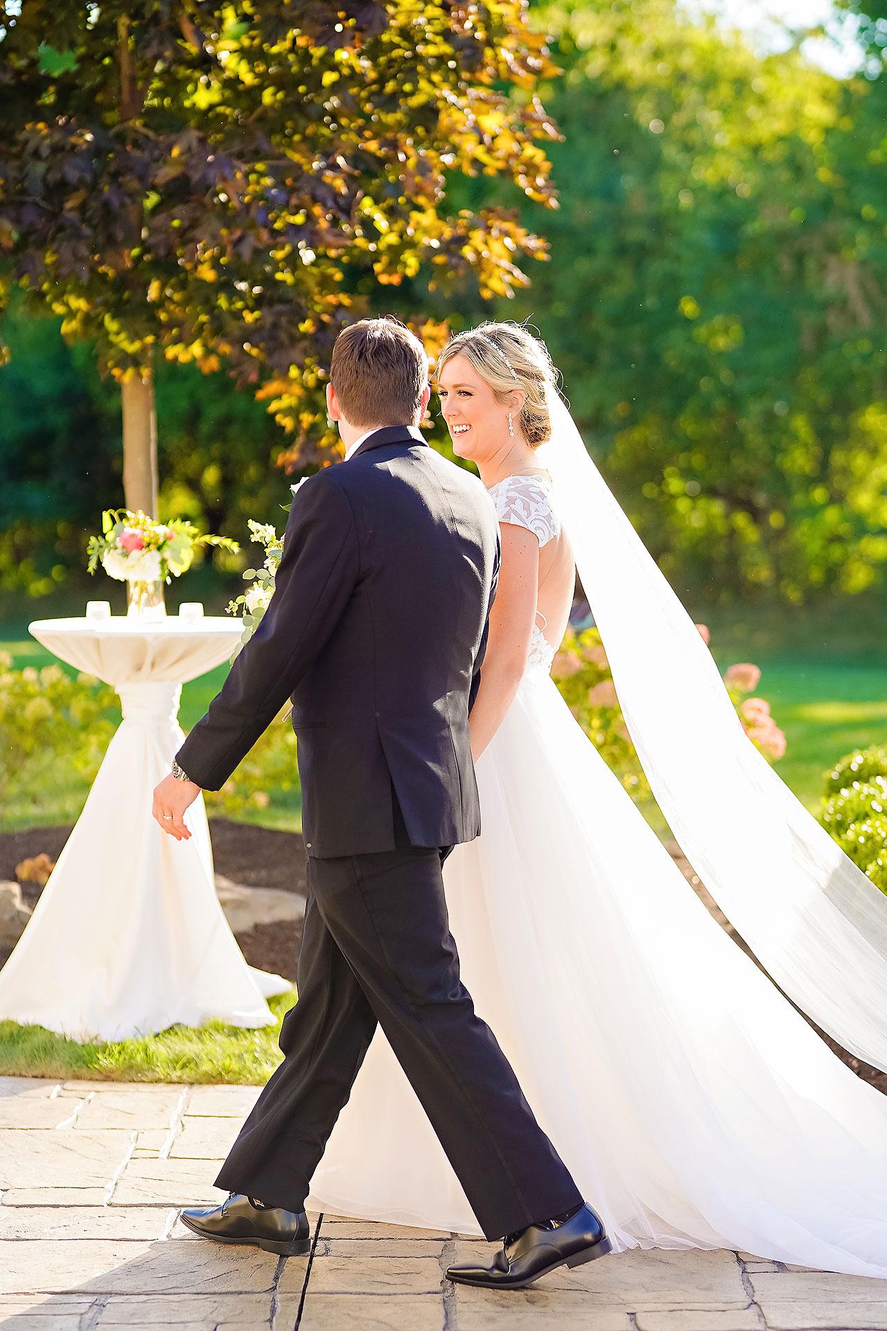 Taylor Case Backyard Carmel Wedding 159